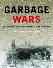 (Week 06) David N. Pellow - A Social History of Waste, Race, and Labor - Parts I and II (3).pdf