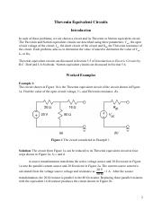 thevenin ch2 examples