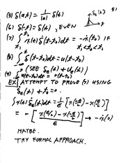 Lecture Notes C on Linear Systems