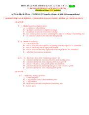 Final Exam Pool Items.pdf