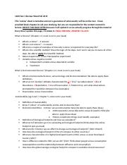 1260 Test 1 Review Sheet FA15final version.docx