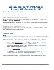 Business 102 Research Pathfinder S1 2017(b) (1).pdf