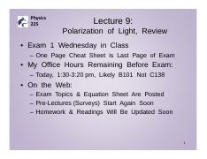 225Lecture09