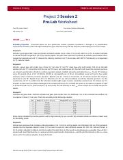 P3 S2 Pre-Lab Worksheet.docx