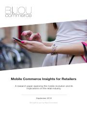 Mobile-Commerce-Insights-White-Paper-complete