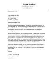 CSS299 Week 2 Cover Letter.pdf