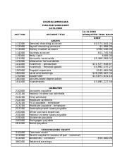 Trial Balance Template to Students (3)