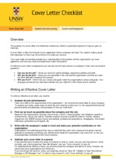 Info Sheet_Effective Cover Letter_2015_Overview