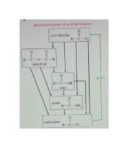 Derivatives of Carboxylic acid - synthesis & application.pdf