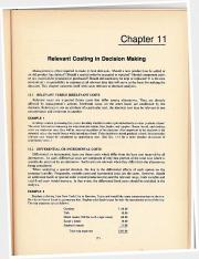 Ch.11_Relevant_Costing_in_Decision_Making.pdf