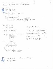 ch 22 hw solutions 27 to 34.pdf