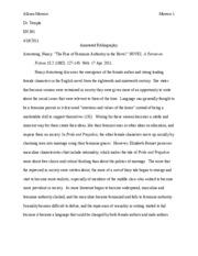 Annotatedbibliography 1sd autosaved