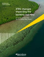 EY-IFRS-changes-impacting-the-banking-industry.pdf