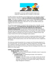 SAMPLE_TEACHING_ACTIVITY_FORMATs06NURS_147A