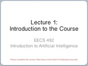 Lecture1_Introduction