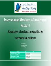 International Business Management.pptx
