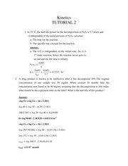 60138641-Answers-Kinetics-2