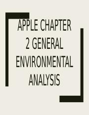 Apple Assignment Question # 3 Answer-1