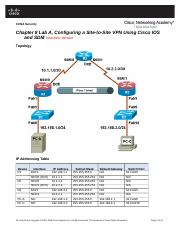 Security_Chp8_Lab-A-Site2Site-VPN_Instructor (1)