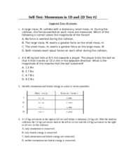 4.-Momentum-Worksheet-Package-2di7wcr (1) - Worksheet 4.1 Work 1 A ...
