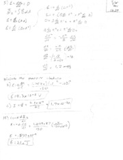 Physics 222 Chapter 29 Homework011