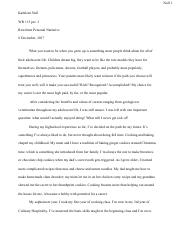 Revised Personal Narrative #1 - K.R.N (1).pdf