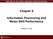 EXSC_351_Lecture_08(1)