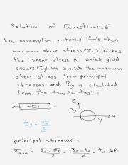 Solution of Questions_6.pdf