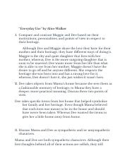 Creative writing thesis defense