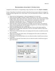 BMIS208_Programming_Assignment_1_Instructions (5)