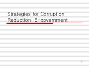 Lec15-Strategies for Corruption Reduction