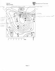 Homework 3 Topography Solutions.pdf