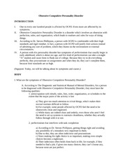 Organ donation essay thesis proposal