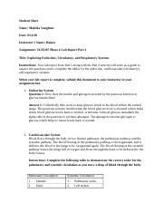 SCIE207_Lab4_PT2_worksheet