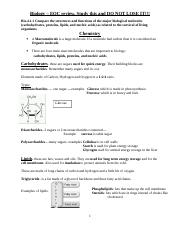 new_bio_study_guide_part_1_with_standards.doc