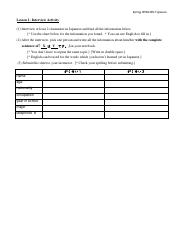Jan 28 Lesson 1 Interview Activity.pdf