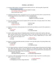 Criminal_Law_Book_2 NEW.docx