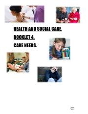 the-care-needs-of-people-at-different-stages-of-life.pdf