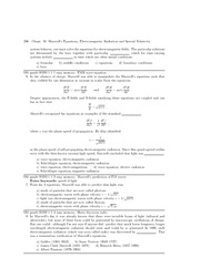 Physics Problems 260