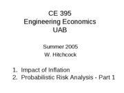 Lecture 14 Inflation