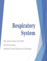 AP_Respiratory_System_Power_Point.ppt