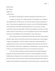 MCamp_Essay3Final.docx