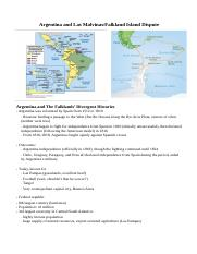 Geographic Concepts Iect9.docx