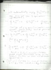 physics 2 notes #3