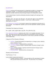 Ch5ELASTICITY-1(1)