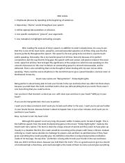 MLK Article and Speech Eval.docx