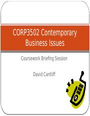 CORP3502 Week 2 Coursework Advice(2).pptx