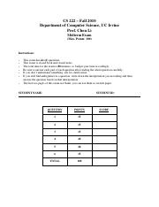 2010-fall-midterm-solution.pdf
