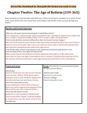 Copy of APUSH Chapter 12 Note Taking Guide.pdf
