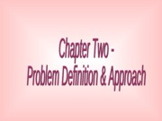 MR_Problem_Definition_Approach_p(2)